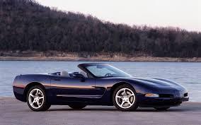2000 C5 Corvette | Ultimate Guide (Overview, Specs, VIN Info ...