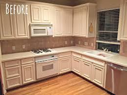 Kitchen Reno A Balancing Act Kitchen Renovation Reveal