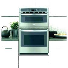 24 inch gas wall oven gas wall oven not heating inch parts single double ovens exotic