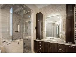 Bathroom Remodeling Service Awesome Inspiration Ideas