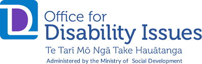 Disability Action Plan 2014-2018 - Office For Disability Issues