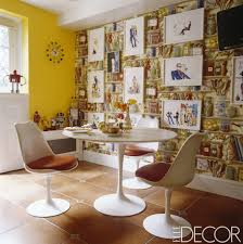 Wall: Captivating Kitchen Wall Paper Wallpaper Ideas Uk B Q M Homebase Designs  Patterns Vinyl Next from
