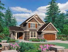 craftsman house plans selected from nearly ready made home floor plans by award winning architects and home designers all craftsman plans can be modified
