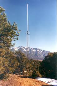 wa oslash sxv s titan dx antenna page i would estimate that careful picture of titan dx