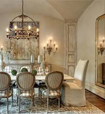 country furniture ideas. 55 Lasting French Country Dining Room Furniture \u0026 Decor Ideas - HomeArchite.com U