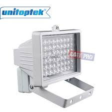 Led Night Vision Light Compare Prices 30m 54 Led 12v 8w Night Vision Ir Infrared