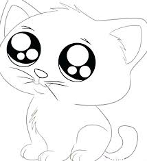 Cats Coloring Page Coloring Page Cats And Dogs Cats And Dogs