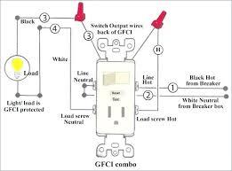 combination switch amp pilot light wiring diagram example cooper light switch wiring diagram pilot light switch how to wire cooper pilot light switch pilot light rh goodna info 3 way switch with pilot light 2 lights one switch diagram
