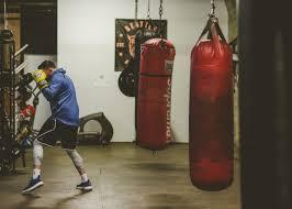 seattleboxinggym 0002 psipvf inside the seattle boxing gym