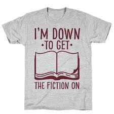 Funny Book Quotes Simple Bookworm Funny Book Quotes TShirts LookHUMAN