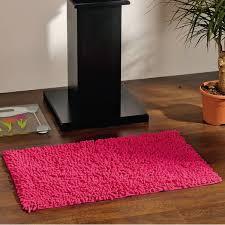 collection in loop bath rug evideco soft gy loop bath rug reviews wayfair