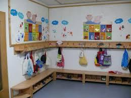 Herzlich Willkommenbrim Kindergarten Bärenhöhle