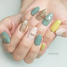 Nailsandy Browse Images About Nailsandy At Instagram Imgrum