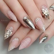 Me gusta la belleza y las uñas, practicar nuevos diseños de uñas y decorar siempre con nuevos modelos e ideas para compartirlas con la comunidad. Disenos De Unas Paso A Paso Pdf Decoracion De Unas