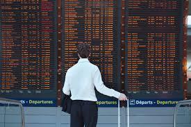 Cara Check in Sriwijaya Air - Skyscanner Indonesia