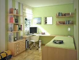 shared office layout. Office Shared Layout N