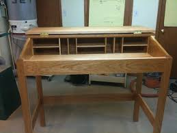 stand up desk plans standing project without finishing coat splendid