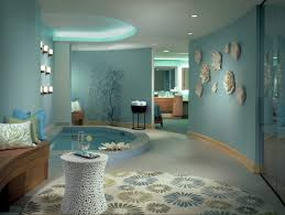 Beach Theme Bathrooms Beach Decor Bathroom Color Bathroom Design Decor