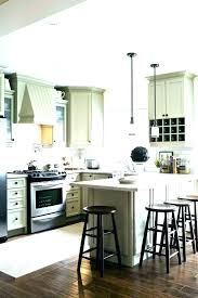 hanging lights over island wonderful height of pendant lights over island lighting above kitchen hanging kitchen hanging lights over island