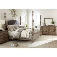 light wood classic traditional 6 piece queen bedroom set corinne bedroom set light wood light