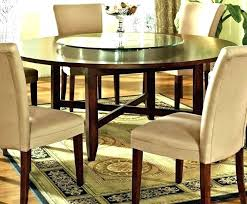 round dining room table sets whitewashed round dining table whitewash round dining room table whitewashed round