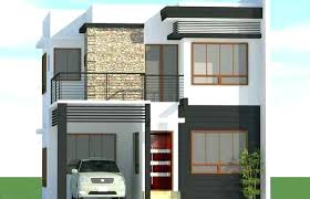 house contemporary designs collection contemporary house plans medium size the images collection of modern contemporary house