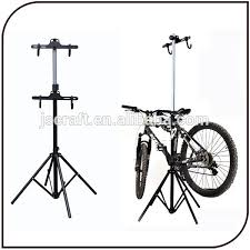 Cycle Display Stand Professional Bicycle Display Stand Folding Cycle Repair Stand Bike 20