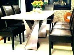 home round dining table base room wooden bases bravemindinfo round dining table base designs diy glass dining table base ideas
