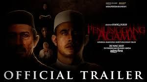 Free downloadgolkes film al fatih subtitle indonesia. Nonton Film Penunggang Agama 2021 Sub Indo Dutafilmxxi