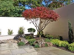 Small Picture Japanese Garden Landscape Design Japanese Garden Before After Vol