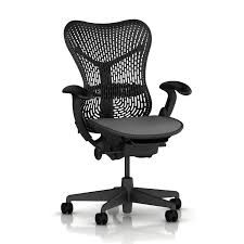 comfortable office chairs for gaming. astounding computer gaming chair and desk 41 for your modern office chairs with comfortable s