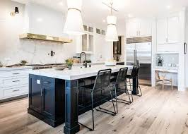 visualizers installation kitchen table in modesto ca