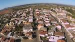 imagem de São Vicente de Minas Minas Gerais n-4