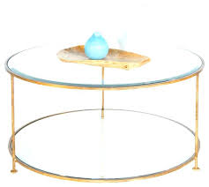 gold and glass coffee table uk round gold coffee table round gold coffee table worlds away gold leaf iron round coffee table with beveled glass top gold
