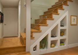 basement stairs railing. Image Of: Awesome Basement Stairs Railing Basement Stairs Railing P