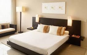 warm bedroom color schemes. Bedroom Color Schemes Ideas Karenpressley.com Warm