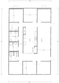choosing medical office floor plans. Office Space Planning Boomerang Plan. Clegg Services Ltd Modular Portable Buildings Victoria Oklahoma City Choosing Medical Floor Plans G