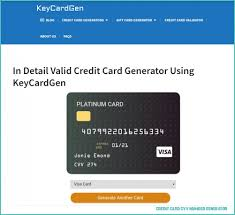 After calling my credit card company, ebay, and paypal, i ascertained that, to complete a transaction directly on ebay entering a credit or debit card in the check out page, the card you want to use. Credit Card Generator The Ebay Community Credit Card Cvv Number Generator Visa Card Numbers Visa Card Free Credit Card