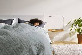 casper known for kick starting the digital mattress brand crazy has its eyes on conquering the sleep economy