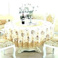 small table cover round kitchen cloth good side square paper tablecloths end gar