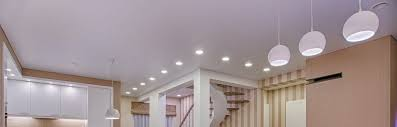 which led downlights are the best
