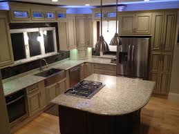 Southwestern Kitchen Cabinets New Kitchen Cabinet Doors Only Maxphotous Asdegypt Decoration