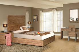 Solid Wood Contemporary Bedroom Furniture Solid Wood Contemporary Bedroom Furniture