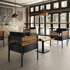 modern convertible furniture. Convertible Chair Furniture Stores Industrial Hallway Style Garden Modern Office E