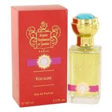 <b>Maitre Parfumeur Et Gantier</b> Perfume & Cologne | FragranceX.com
