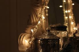 Light Decoration For Bedroom Bedroom How To Decorate With Christmas Lights In Bedroom Amazing