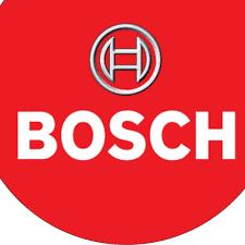 Bếp từ Bosch Hải Dương - Home
