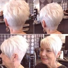 Pixie Haircuts 2019 Fotografie Nový Stylový Styl Pro Krátké Vlasy
