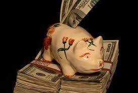 Paying Extra On Mortgage Principal Calculator How Do I Calculate Paying Down The Principal On A Mortgage Home