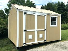 diy outdoor storage outdoor storage buildings storage barns outdoor storage shed plans outdoor storage shed building